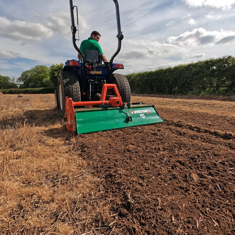 3 1 - professional groundcare & agricultural equipment
