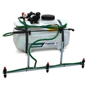 ws sprayer cutout