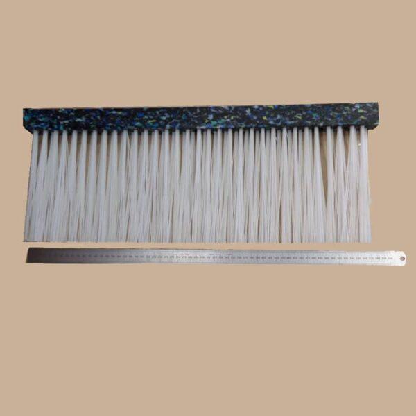 Wx 2870 brush strip