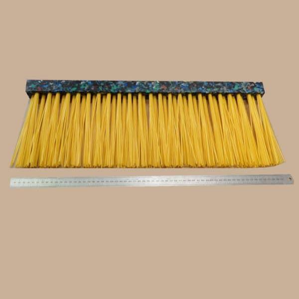 Wx 7570 brush strip