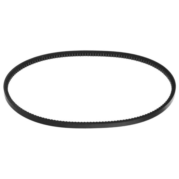 Bx belt 1