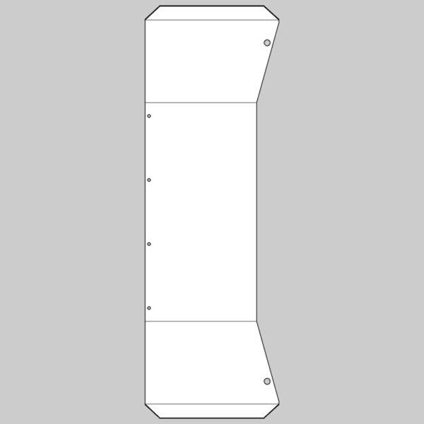 Wx 10678r