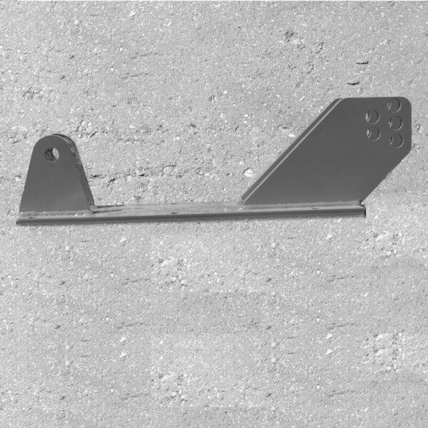 Wx 11051