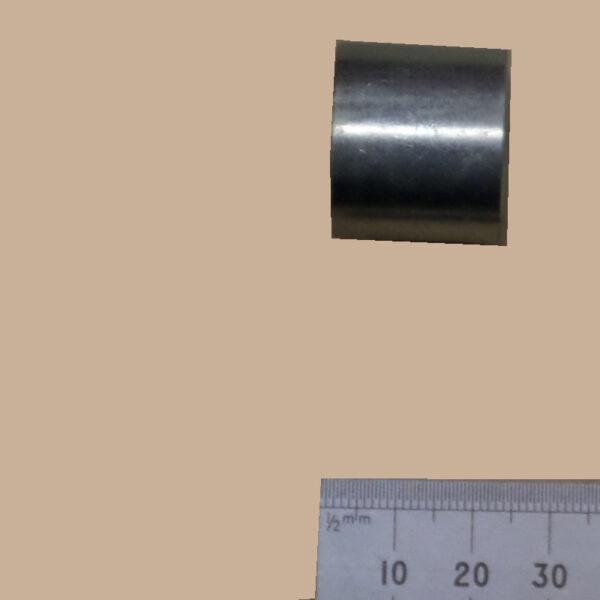 Jockey pulley spacer -0