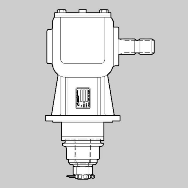 Wx 5657