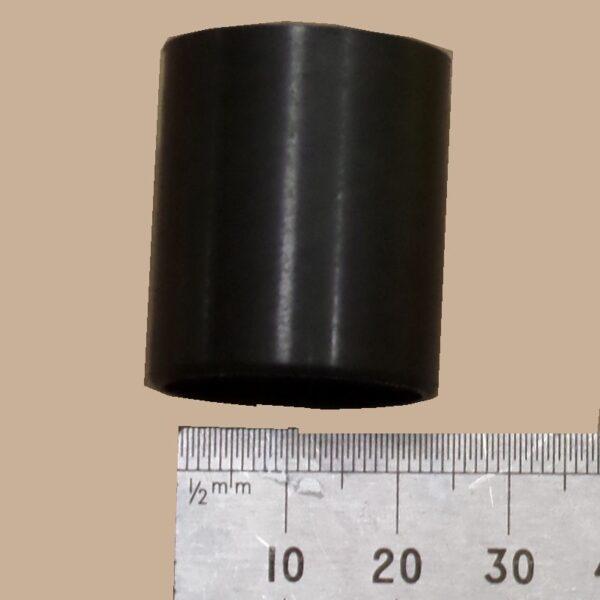 Rear Deck Linkage Sleeve -0