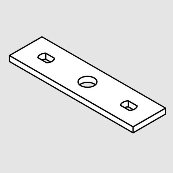 Wessex wx-11670 crx 120 blade bar-0