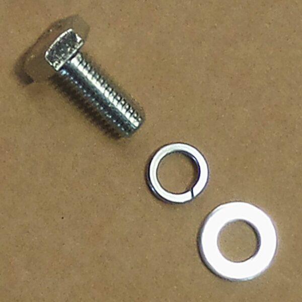 Wessex WX-36801 Pin Fastening Set-0