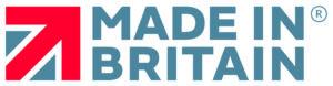 MiB Logo Stacked Colour