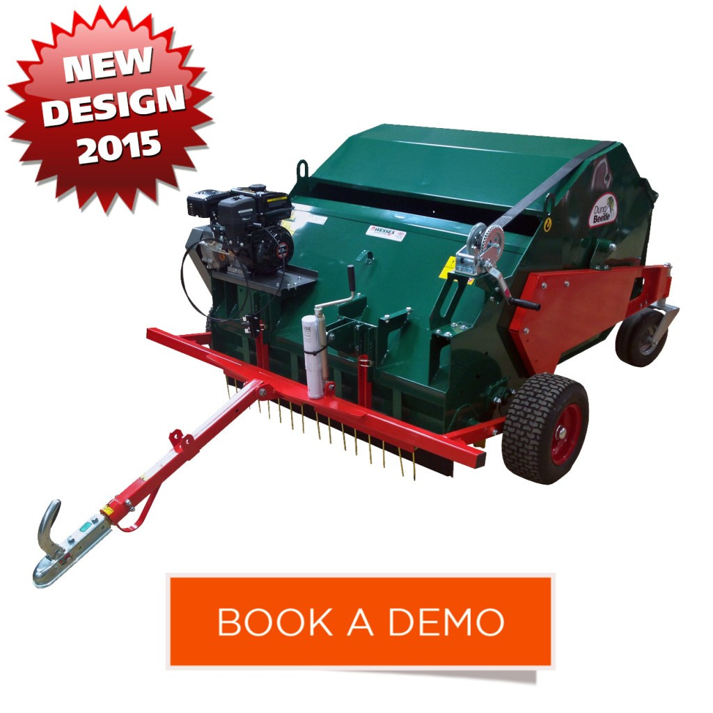 Dung beetle 1024x1024 1 - professional groundcare & agricultural equipment