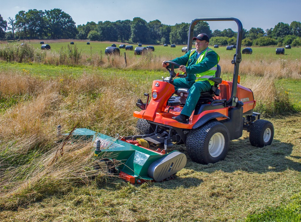 Frx 1024x755 1 - professional groundcare & agricultural equipment