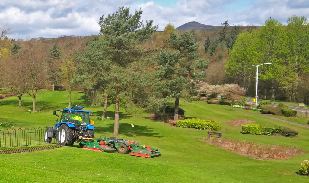 Fife council 1024x609 1 - professional groundcare & agricultural equipment