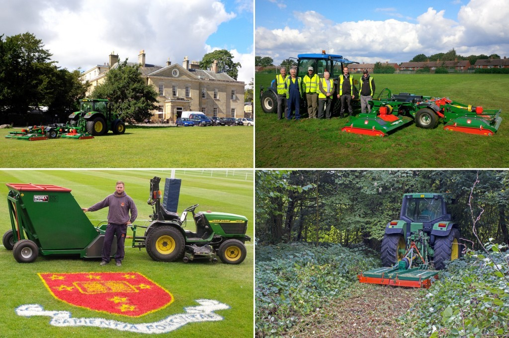 October 1024x681 1 - professional groundcare & agricultural equipment