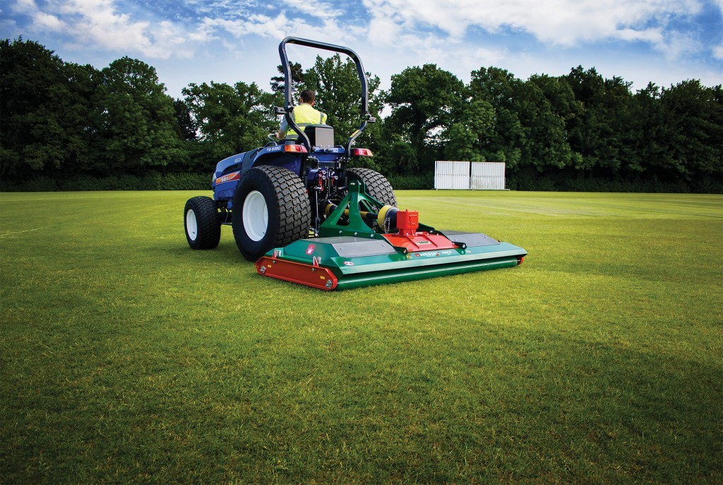 Rmx 240 main image adjust 1024x688 1 - professional groundcare & agricultural equipment