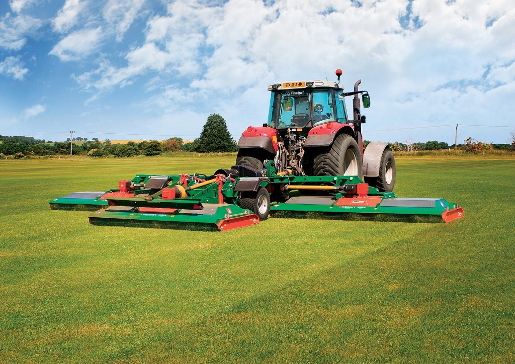 Rmx 800 main image adjust 1024x724 1 - professional groundcare & agricultural equipment