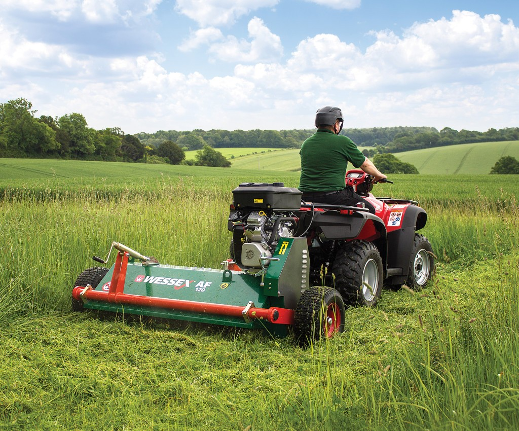 Wessex af 1024x850 1 - professional groundcare & agricultural equipment