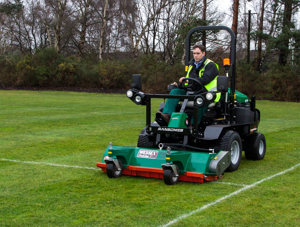 Frx 1024x775 1 - professional groundcare & agricultural equipment