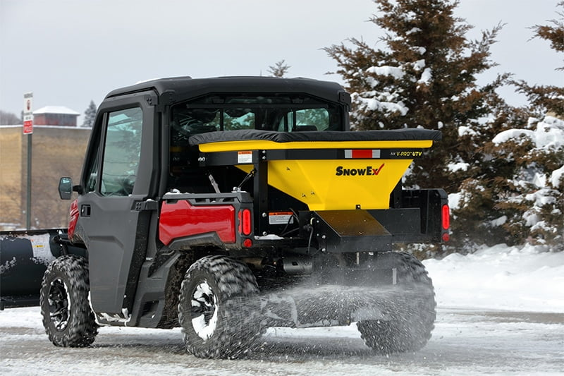 Sp32200 1 - professional groundcare & agricultural equipment