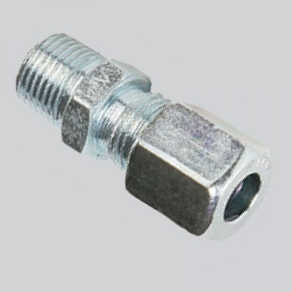 Wx 0946