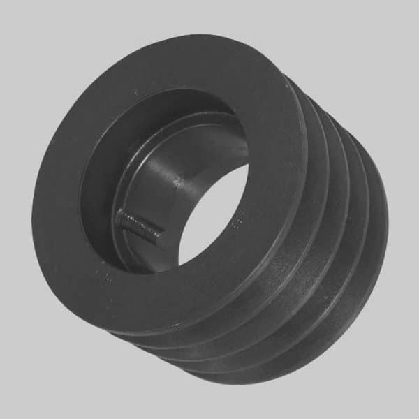 Wx 11162 gearbox pulley