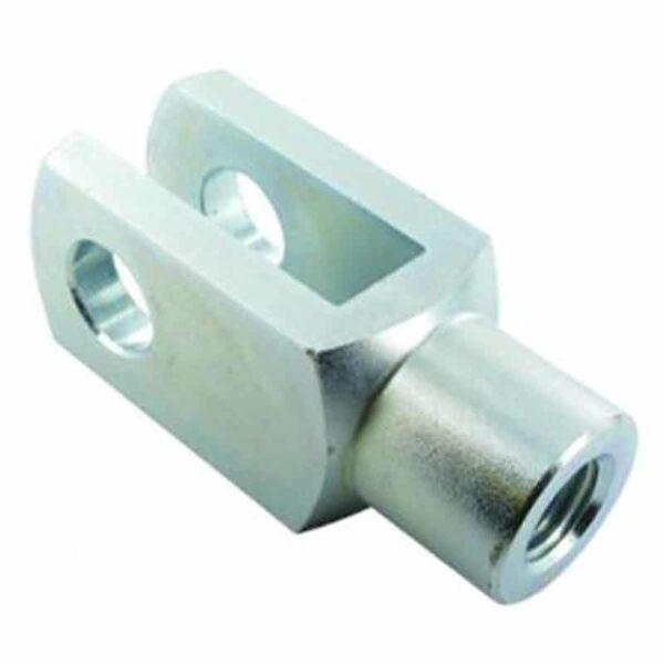 Wx 23880 suspension clevis
