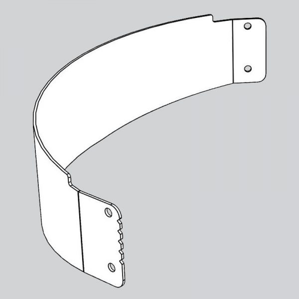 Wx-32976