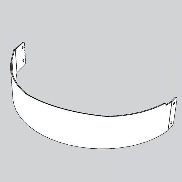 Wx-33076