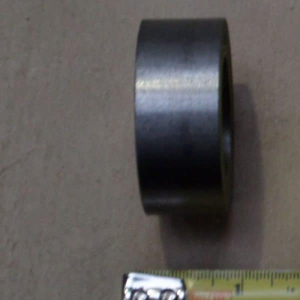 Wx 4551 spacer