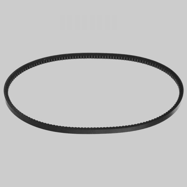 Bx belt 8