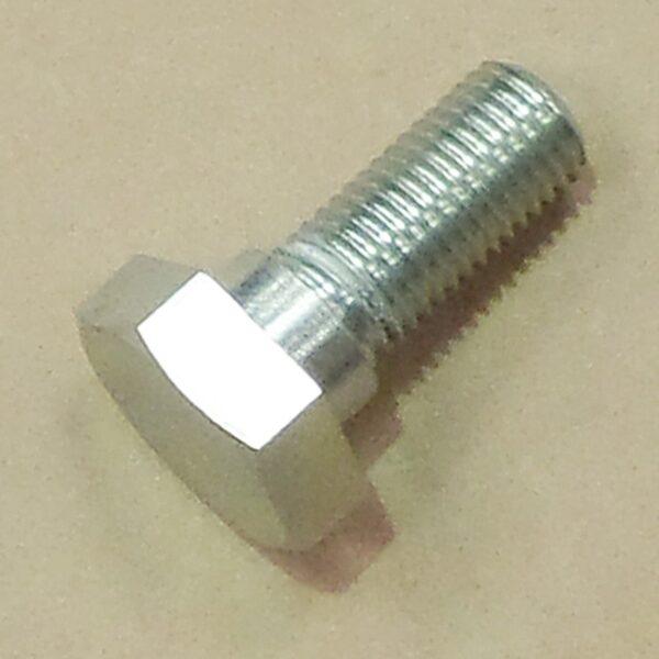 Wessex wx-11770 crx-320 blade bar bolt-0