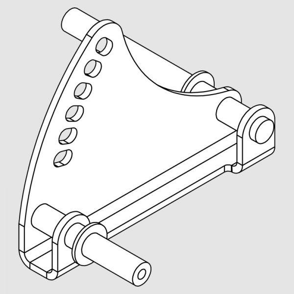 Wx 15251 2