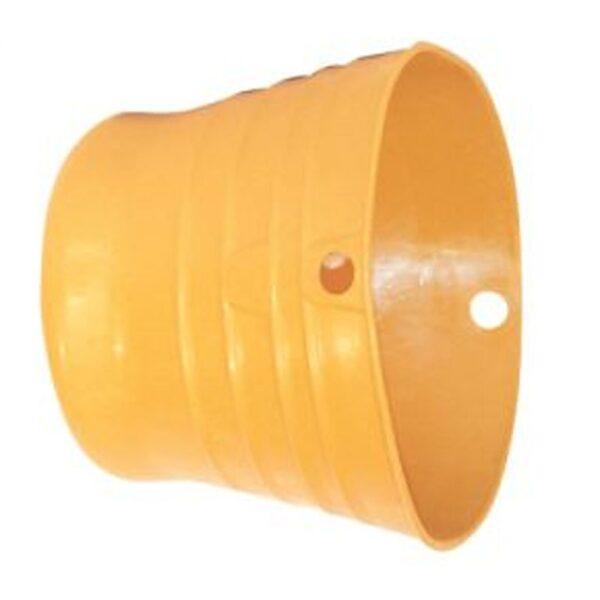 Frx cone guard