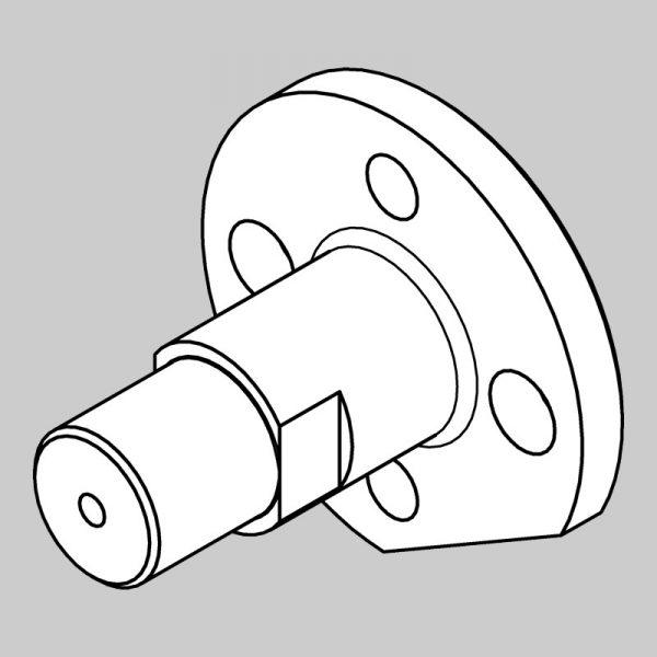 Wx 6355 2