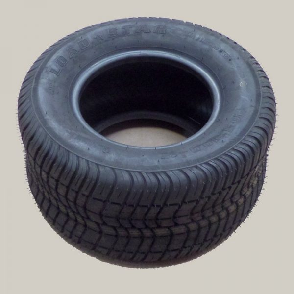 Wessex wx-6752a tyre-0